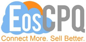 EosCPQ Made2Manage M2M