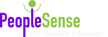 Made2Manage and Intuitive ERP Consulting Services by PeopleSense