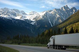 WIN Transportation Management System