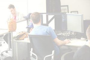EosCPQ Intuitive ERP Webinar