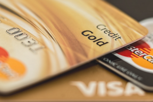 M2M Intuitive Credit Card VelocIT Connect