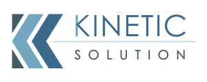 Kinetic Solution Active Shooter Preparedness