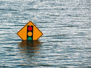 Intuitive ERP IMS Disaster Recovery