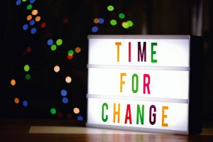2020 Sales Tax Midyear Changes
