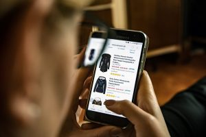 M2M Intuitive CPQ Ecommerce