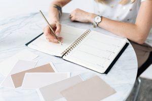 M2M Planning Scheduling