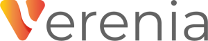 logo Verenia