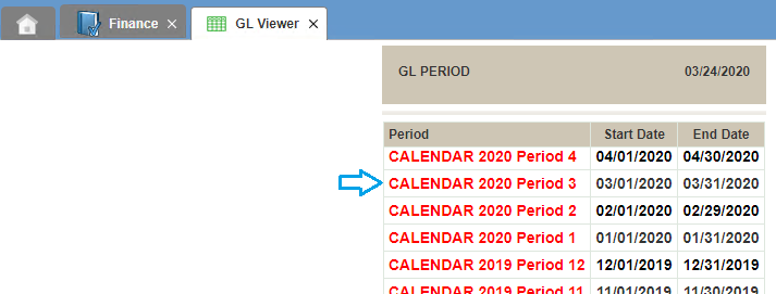 M2M GL Viewer 1