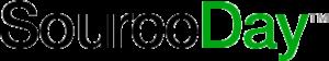 sourceday_logo